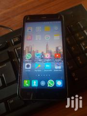 Tecno WX3 8 GB Black | Mobile Phones for sale in Central Region, Kampala