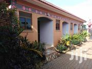 Single Room House In Kyanja For Rent | Houses & Apartments For Rent for sale in Central Region, Kampala