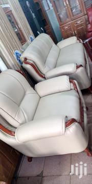 Sofaset 6seaters | Furniture for sale in Central Region, Kampala