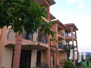 Munyonyo 3bedroom Apartments for Rent at Only 850k | Houses & Apartments For Rent for sale in Central Region, Kampala
