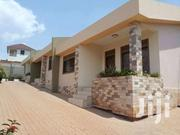 Kira New Modern Self Contained Double For Rent At 300k | Houses & Apartments For Rent for sale in Central Region, Kampala