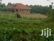 Plot Of Land In Kyanja For Sale | Land & Plots For Sale for sale in Central Region, Kampala