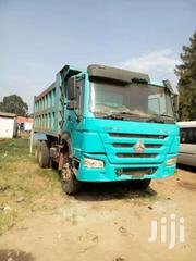 Sinotruk 10 Tyre UAW For Sale @ 110m | Vehicle Parts & Accessories for sale in Central Region, Kampala