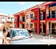 Two Bedroom Apartment In Kyaliwajjala For Sale | Houses & Apartments For Sale for sale in Central Region, Kampala