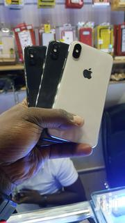 Apple iPhone XS Max 64 GB   Mobile Phones for sale in Central Region, Kampala