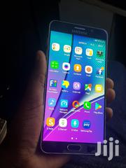 Samsung Galaxy Note 5 32 GB   Mobile Phones for sale in Central Region, Kampala