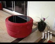 Red Center Table | Furniture for sale in Central Region, Kampala
