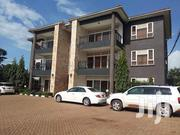 3bedroom 3bathroom House Self Contained for Rent in Nalya | Houses & Apartments For Rent for sale in Central Region, Kampala