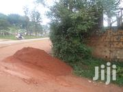 Plot Of Land Along Makerere Sir Apollo Road For Sale | Land & Plots For Sale for sale in Central Region, Kampala