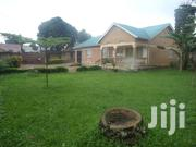 House In Kawempe Mbogo For Rent | Houses & Apartments For Rent for sale in Central Region, Kampala
