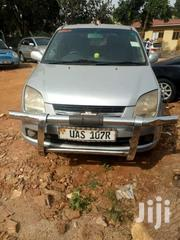 Honda   Vehicle Parts & Accessories for sale in Central Region, Kampala