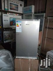 Hisense 120L Refrigerator | Kitchen Appliances for sale in Central Region, Kampala
