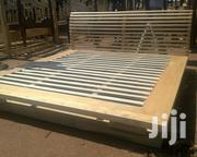 Designed Bed | Furniture for sale in Central Region, Kampala