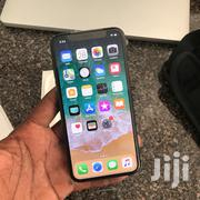 New Apple iPhone X 64 GB Gray | Mobile Phones for sale in Central Region, Kampala