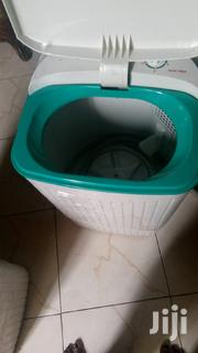 Washing Machines for Sale | Home Appliances for sale in Central Region, Kampala