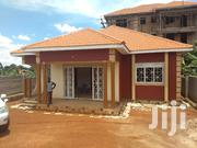 Mulawa Three Bedrooms House for Sale Kira With Ready Land Title | Houses & Apartments For Sale for sale in Central Region, Kampala