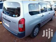 New Toyota Probox 2006 Silver | Cars for sale in Central Region, Kampala