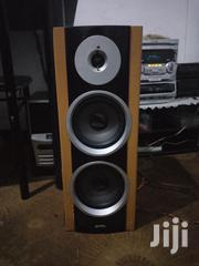 Audio Output Speaker | Audio & Music Equipment for sale in Central Region, Kampala