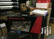 Pioneer DDJ 1000SRT 4 Channel Mixer Serato DJ Controller | Audio & Music Equipment for sale in Eastern Region, Jinja