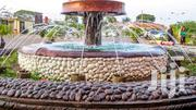 Fountain And Swimming Construction | Other Services for sale in Central Region, Kampala