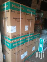 120 Litres Refrigirator On Sale | TV & DVD Equipment for sale in Central Region, Kampala
