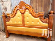 Queen Size   Furniture for sale in Central Region, Kampala