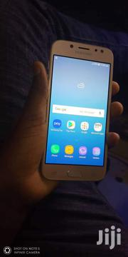 Samsung Galaxy J5 Pro 32 GB Gold   Mobile Phones for sale in Central Region, Kampala