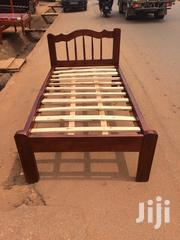 Single Bed 3 by 6 | Furniture for sale in Central Region, Kampala
