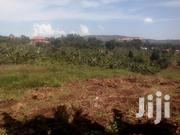 Titled Land In Namusera Along Hoima Road For Sale | Land & Plots For Sale for sale in Central Region, Wakiso