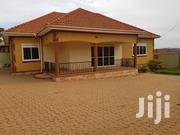 On Sale In Kyaliwajjala::4bedrooms,4bathrooms,On 19decimal | Houses & Apartments For Sale for sale in Central Region, Kampala
