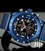 Luxury Watch | Watches for sale in Central Region, Kampala