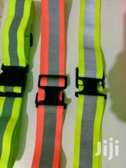 Safety Belts RSI 667 | Safety Equipment for sale in Central Region, Kampala