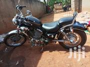 Yamaha Virago 400CC | Motorcycles & Scooters for sale in Central Region, Kampala