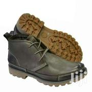 Timberland Casual Boots | Clothing for sale in Central Region, Kampala