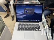New Laptop Apple MacBook Pro 8GB Intel Core i7 SSD 500GB | Laptops & Computers for sale in Central Region, Kampala