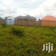 Plot For Sale 50*100feet Located In Seeta Wiz Private Mailo Land Title | Land & Plots For Sale for sale in Central Region, Mukono
