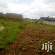 Plot For Sale 50*100 Feet Located In Seeta Bajjo Canansites Estate | Land & Plots For Sale for sale in Central Region, Mukono