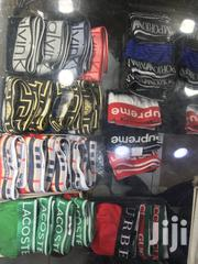 Boxers In All Brands | Clothing for sale in Central Region, Kampala