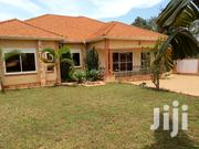 House for Rent Standalone Najjera 5 Bedroom   Houses & Apartments For Rent for sale in Central Region, Kampala