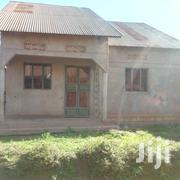 House With 3 Bedrooms,1 Sitting Room, Store,Bathroom, and 5 Rentals | Houses & Apartments For Sale for sale in Central Region, Kampala
