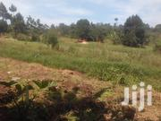 Titled Acre In Katende Masaka Rd 2km Off Main Masaka Rd   Land & Plots For Sale for sale in Central Region, Wakiso
