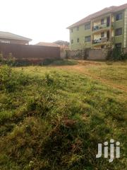 Good Land For Sale In Najjera 50/100 | Land & Plots For Sale for sale in Central Region, Kampala