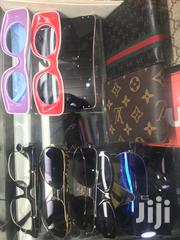 Glasses and Wallets | Clothing Accessories for sale in Central Region, Kampala