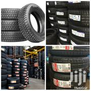 The Tyre Centre | Vehicle Parts & Accessories for sale in Central Region, Kampala