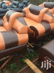 Sofas Five Seater | Furniture for sale in Central Region, Kampala
