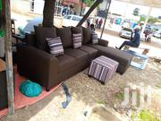 Andy Sofa Set | Furniture for sale in Central Region, Kampala
