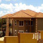 House for Sale 5 Bedroom in Kyanja | Houses & Apartments For Sale for sale in Central Region, Kampala