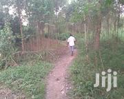 KAMPALA-GULU HIGHWAY, WOBULENZI TOWN : 1 Acre and 68 Decimals at 70m | Land & Plots For Sale for sale in Central Region, Kampala