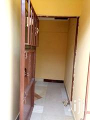 Single Room House for Rent in Kireka | Houses & Apartments For Rent for sale in Central Region, Kampala