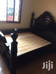 King Size Gx Bed | Furniture for sale in Central Region, Kampala